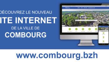Bienvenue sur le nouveau site internet de la commune